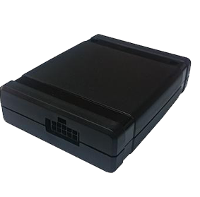 Gps Tracker For Car India as well Gps Satellite Tracker besides Cars Part likewise Spy Cameras together with 117532762X. on gps locator for car india html
